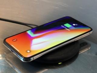 В iFixit оценили ремонтопригодность iPhone X